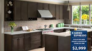 Discounted Kitchen Cabinet Discounted Kitchen Cabinets Kitchen Decoration