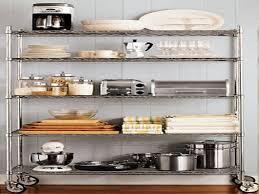Kitchen Storage Racks by Kitchen Wire Racks Kitchen Storage Racks Shelves Kitchen Wire