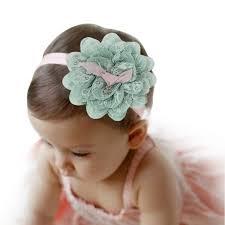 hair accessories perth kid girl baby toddler infant flower headband hair bow band hair