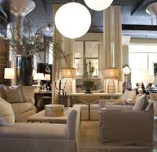 Floor To Ceiling Curtains Decorating 27 Best Voile Curtains Modern Home Images On Pinterest Voile