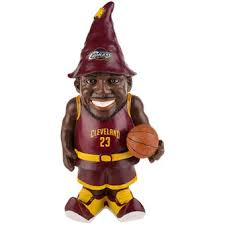 nba gnome fanatics