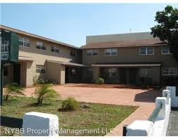 apartments for rent in pompano beach fl from 600 hotpads