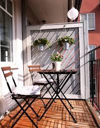 balkon fliesen holz balkon fliesen aus holz 50 stilvolle outdoor ideen