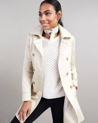 classic clothing 282 best ideas classic style images on v6