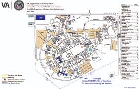 house of bryan floor plan facility maps central texas veterans health care system