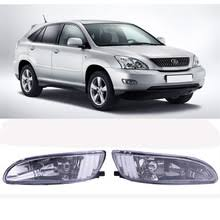 lexus 2003 rx330 compare prices on 2006 rx330 shopping buy low price 2006