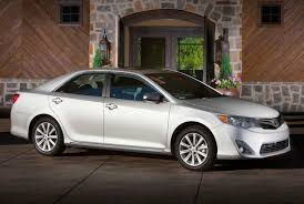 pictures of 2014 toyota camry 2014 toyota camry overview cargurus