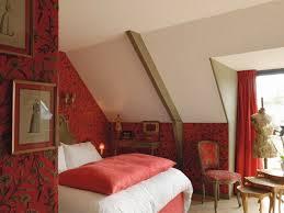 attic bedroom ideas bedroom wallpaper hd awesome small attic bedroom ideas wallpaper