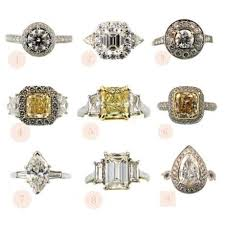 Average Wedding Ring Cost by The Average Wedding In 2011 Cost Over 25 000 U2013 Wedding Wednesday