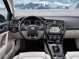volkswagen phideon interior volkswagen golf 7 2013 auto dashboards u0026 apps pinterest