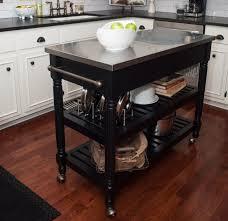 30 kitchen island black kitchen islands on wheels decoraci on interior