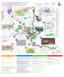 layout plani nedir eşik analizi www emrecengiz in