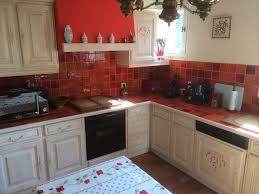 relooker meuble cuisine relooker meuble cuisine diy relookez votre meuble de cuisine