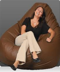 bean bag chairs bean bag city
