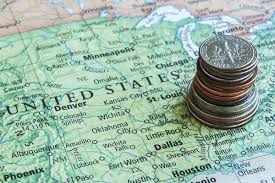 cheapest us states to live in america s cheapest states to live in 2015