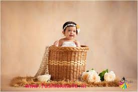 Baby Photoshoot Adorable Creative Baby Photo Shoot Ideas For Your 9months