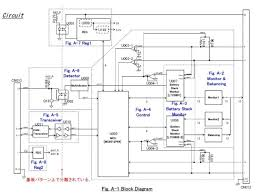 amazing axxess gmos 100 wiring schematic images electrical circuit