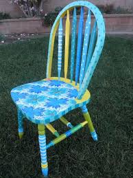 painted chairs images 463 best chairs couches benches and stools images on pinterest