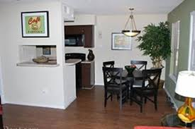 1 bedroom apartments in irving tx west irving tx apartments for rent montoro apartments