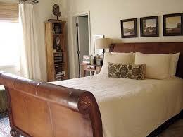 White Wooden Sleigh Bed White Wooden Sleigh Bed Bonners Furniture