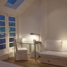 wohnideen minimalistischem schreibtisch wohnideen home office weiß minimalistisch modern schlafzimmer