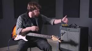 fender mustang ii v2 fender mustang ii v 2 40w 1x12 guitar combo amp black