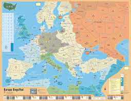 Europe Map Games by Vassal Kampfgruppe Forums