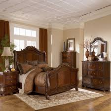 Green Bay Packers Bedroom Ideas Les 7717 Meilleures Images Du Tableau Bedroom Inspiration And