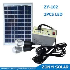 solar dc lighting system china solar dc light system for home use with mobile charger china