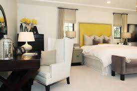 Orange And Beige Curtains Dark Orange Curtains Bright Dark Room Divider Ideas With