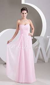 a linie herzausschnitt knielang chiffon brautjungfernkleid mit gestupft p551 bridesire brautmutterkleider günstig brautmutter kostüm 2017