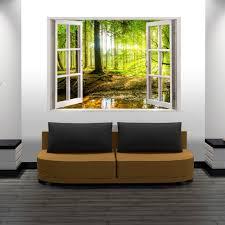 bilder xxl murando 3d wandillusion 140x100 cm wandbild fototapete poster xxl