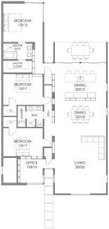 builder floor plans home builders floor plans modern house