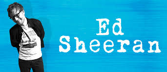 ed sheeran tour 2017 win tickets to see ed sheeran z103 5