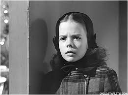 Miracle On 34th Hd Natalie Wood Miracle On 34th Stills