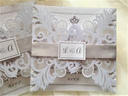 cheap wedding invites cheap wedding invitations from 60p affordable wedding invites