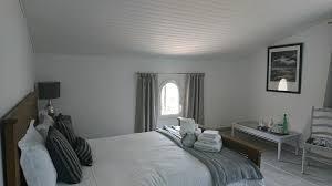 chambre d hotes à conques chambres d hôtes la villa blanc chambres d hôtes conques sur orbiel