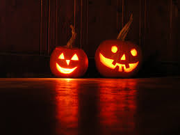 halloween pumpkin designs mgt design