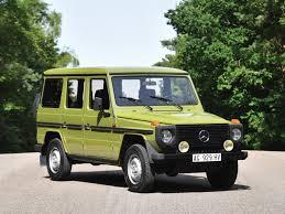 mercedes g wagon green rm sotheby u0027s 1981 mercedes benz 300 gd lwb london 2016