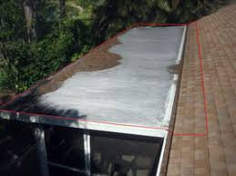 Shingling A Hip Roof Shingle Roof Repair Naples Shingle Restoration Ft Myers