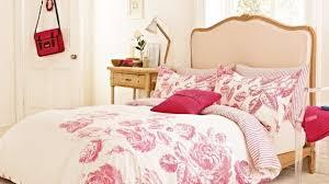 joules floral bedding kensington pink duvet covers at bedeck 1951