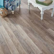 the best black friday deals lowes shop flooring at lowes com