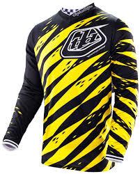 motocross gear closeout troy lee designs gear closeout troy lee designs gp 50 50 jersey