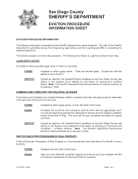 Legal Eviction Notice Letter by 10 Best Images Of Legal Eviction Notice Form 30 Day Eviction