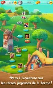farm saga apk farm heroes saga 0 68 4 apk mod best apk