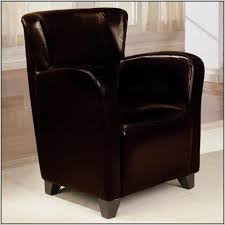 High Back Wing Chairs For Living Room by Chair Wingback Accent Chair Tall High Back Living Room Tufted