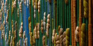 textile design guide sheila hicks weaveup