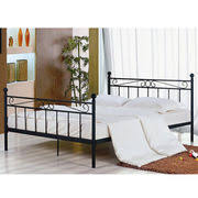 bed frames manufacturers china bed frames suppliers global sources
