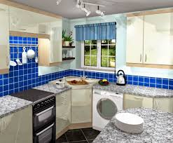 Kitchen Interior Design Tips by Interior Design Ideas Kitchen Zamp Co