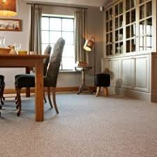 kitchen carpet ideas kitchen carpets carpetright